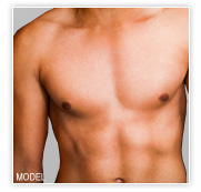 B c breast lift