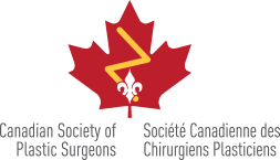 Canadian Society of Plastic Surgeons Dr Adrian Lee