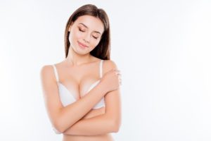 Vancouver Breast Lift