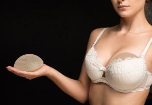 Breast Implants Vancouver