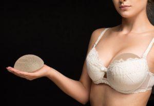 Breast augmentation in british columbia